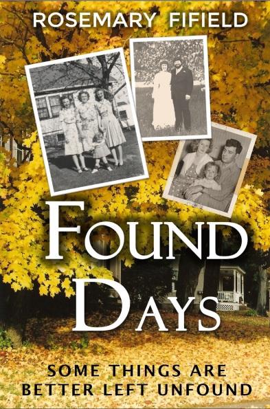 FoundDays