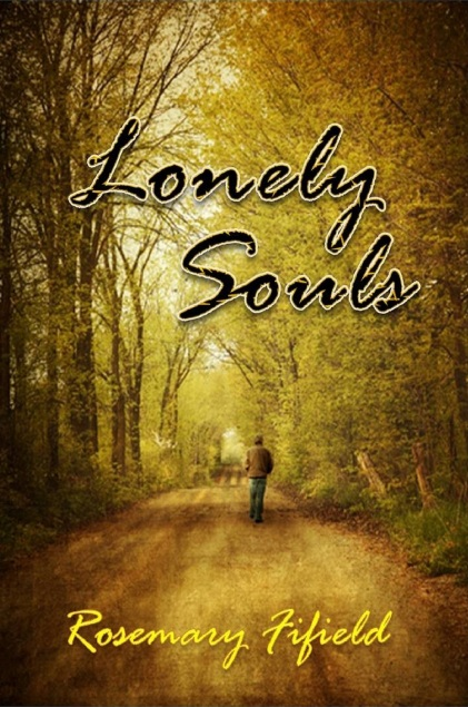 Lonely Souls 2